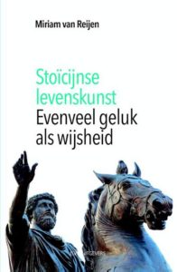 Stoicijnse levenskunst