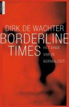 Borderlinetijden