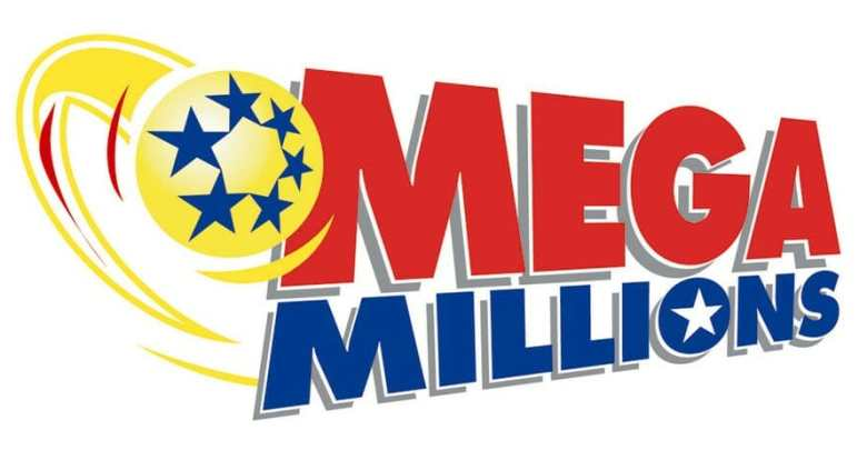 Mega Million : How to Play and get the Winning Numbers 1