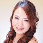 Nozomi Shimoda