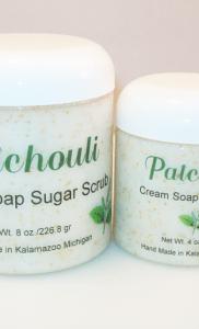 Patchouli Cream Sugar Scrub 2_opt