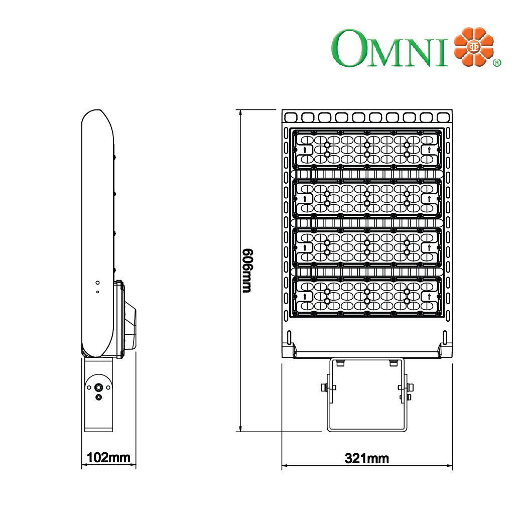 hight resolution of atlas wiring diagrams dimmable led wiring diagram centre atlas wiring diagrams dimmable led
