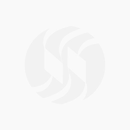 The Homogenizer Company Soft Tissue Omni Tip™ Plastic