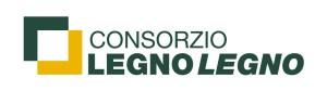 LEGNOLEGNO_logo_w