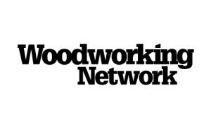 Wood-Working_Logo