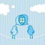 La medicina narrativa e il rapporto con i social media