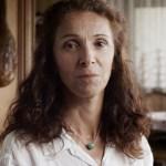 Viverla Tutta: la storia di Giovanna