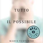 """Marco Venturino: """"La cura ha bisogno di riflessione su se stessa"""""""