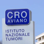 Medicina Narrativa al CRO di Aviano
