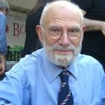 L'Oliver Sacks che non ti aspetti