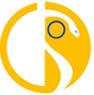 FNOMCeO: consenso informato nei LEA e testamento biologico