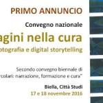 Immagini della cura. Cinema, fotografia e digital storytelling