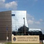 Al San Carlo di Potenza formazione narrativa per un ospedale più umano