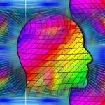 Empatia, il ruolo della genetica nelle differenze individuali