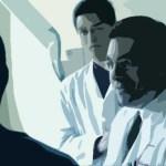 Le narrazioni in oncologia tema del 7° Convegno Nazionale di Medicina Narrativa