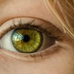 fiducia occhi sguardo pupille