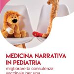 medicina narrativa in pediatria