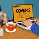 covid coronavirus paziente esperto