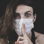 cornavirus covid segreti bugie sincerità pazienti positivi