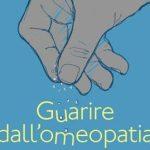 omeopatia medicina narrativa