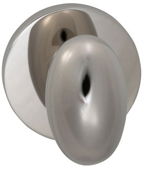 Item No.434MD (US14 Polished Nickel Plated, Lacquered)
