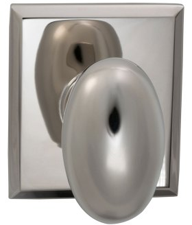 Item No.434RT (US14 Polished Nickel Plated, Lacquered)