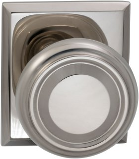 Item No.565RT (US14 Polished Nickel Plated, Lacquered)