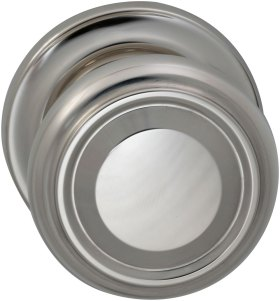 Item No.565TD (US14 Polished Nickel Plated, Lacquered)