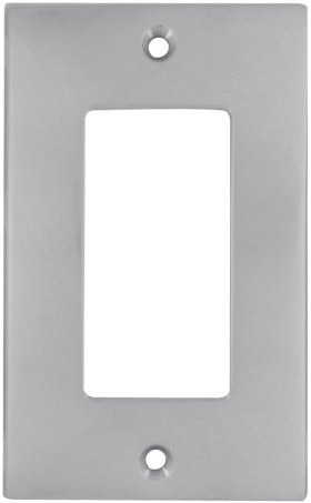 Item No.8023/S (US26D Satin Chrome Plated)