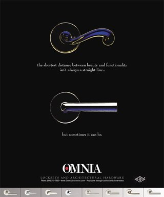 ad-omnia