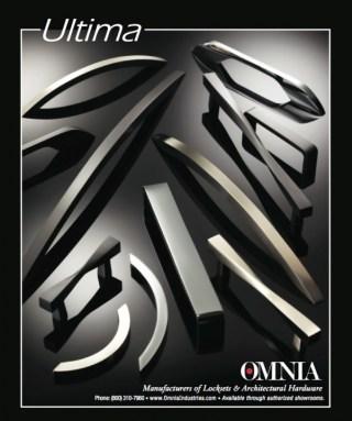 ad-omnia_ultima