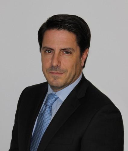 alexander-comini-new-president-of-omnia-max-500