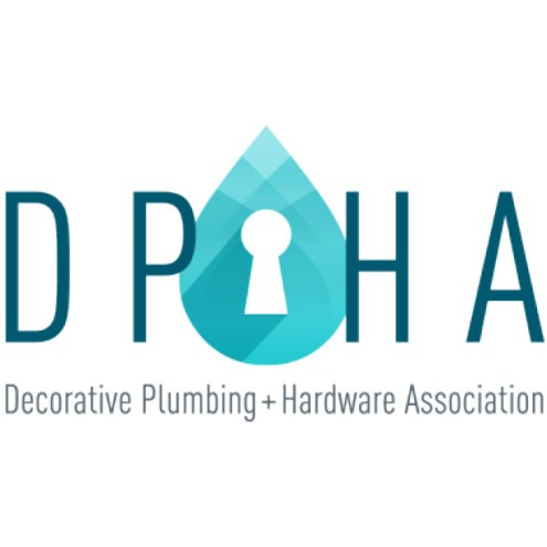 Decorative Plumbing & Hardware Association (DPHA)