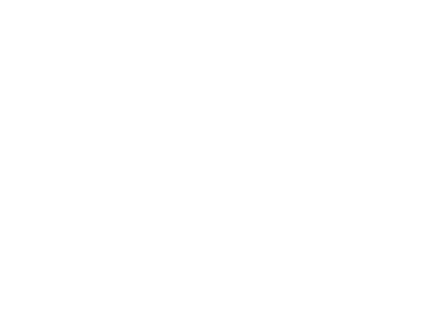 green-council-member-logo