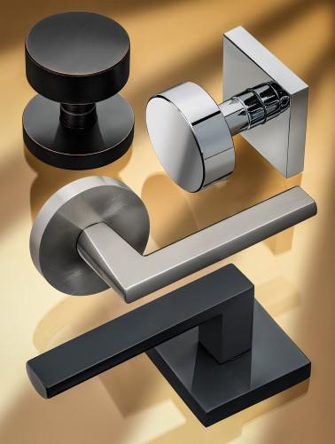 new-omnia-prodigy-designs-PR-max-500