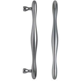 Stainless Steel Door Pulls