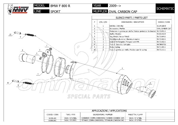 related with bmw f 800 r wiring diagram