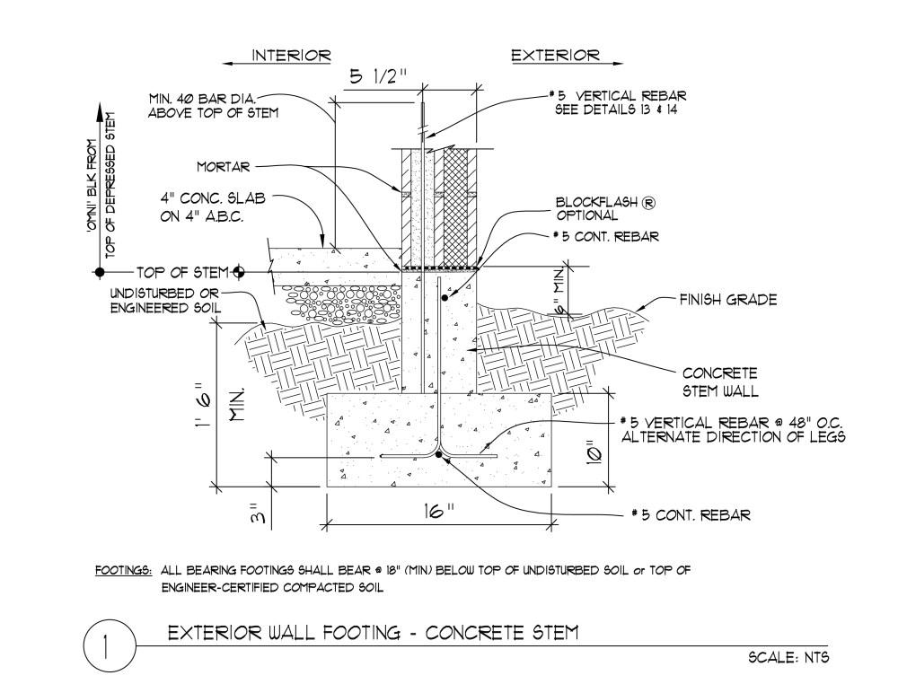 medium resolution of detail 1a 8816 1