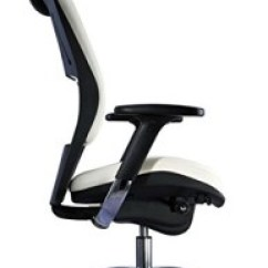 Office Chair Posture Tips Papasan With Cushion And Frame Top 16 Best Ergonomic Chairs 2019 Editors Pick White