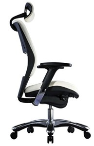 ergonomic chair description fishing on ebay top 16 best office chairs 2019 editors pick white