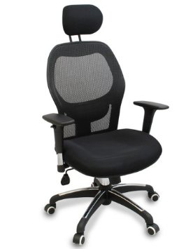 best ergonomic chairs in india wedding tables and for rent top 16 office 2019 editors pick the walker adjustable chair