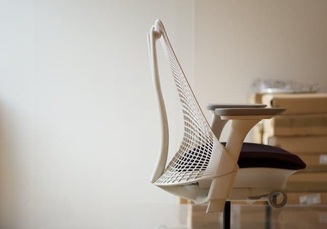 office chair good design cadbury purple sashes top 16 best ergonomic chairs 2019 editors pick brit awards11 25