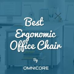 Best Chair After Lower Back Surgery Ergonomic Gsa Top 16 Office Chairs 2019 Editors Pick