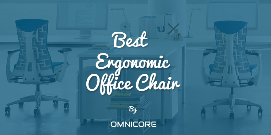 high quality office chairs ergonomic wireless game chair top 16 best 2019 editors pick