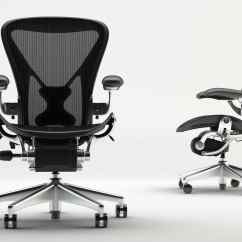 Desk Chair Leans Forward Small Patio Table And 2 Chairs Top 16 Best Ergonomic Office 2019 Editors Pick Herman Miller Aeron