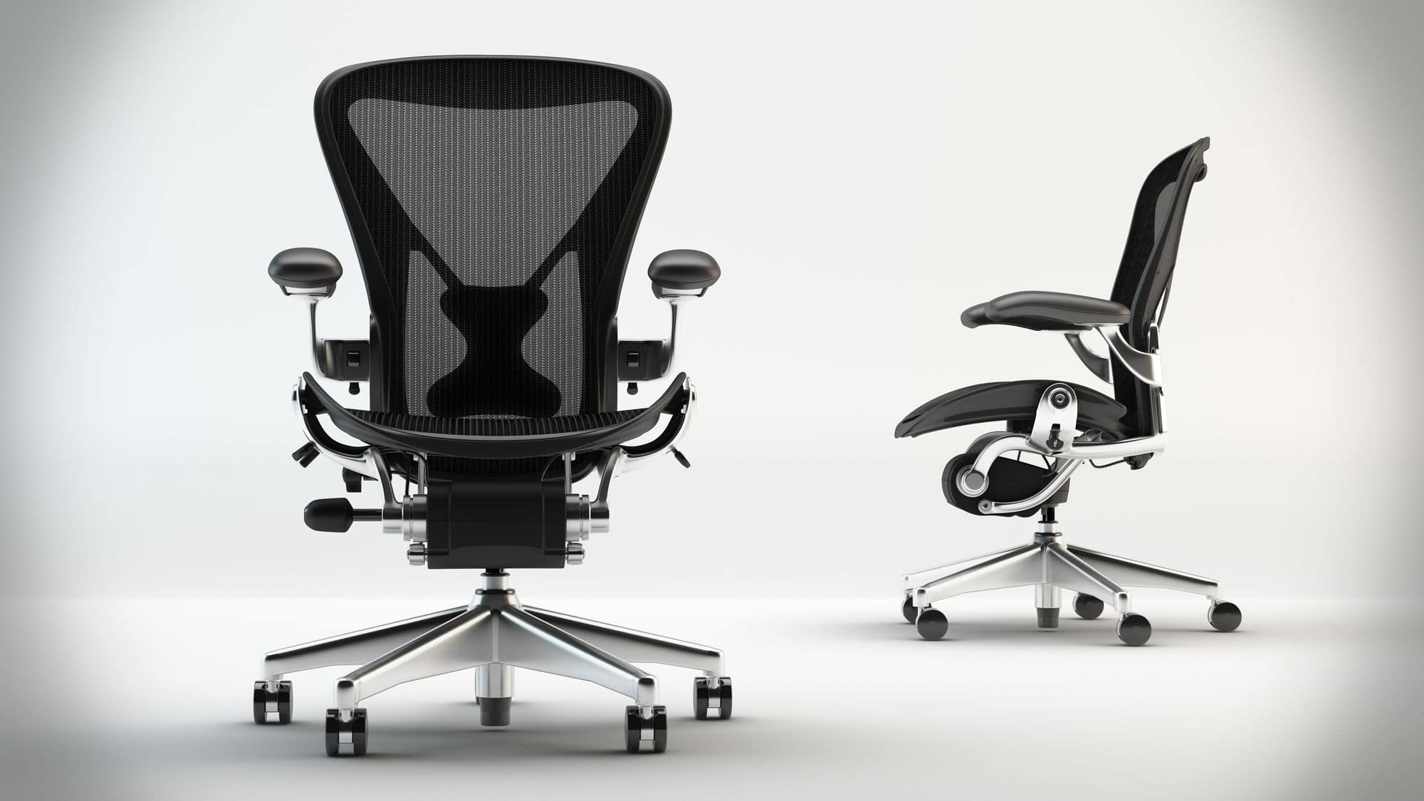 best ergonomic chairs in india chair bed top 16 office 2019 editors pick herman miller aeron