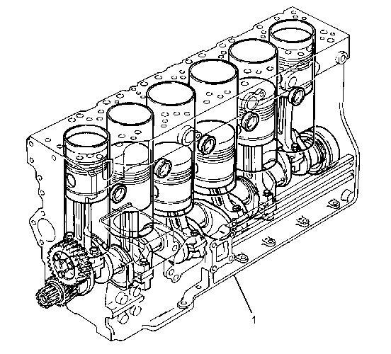 perkins engines, perkins diesel engines, perkins diesel