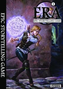 era-web-cover