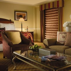 Living Room Boston Latest False Ceiling Designs For Small Hotel Suites In Omni Parker House Luxury Guest Rooms