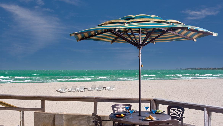 Corpus christie beaches